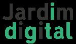 Jardim Digital